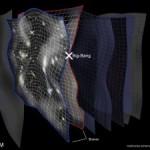 Теория бран или М-Теория