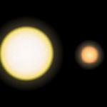 Звезда Глизе 581