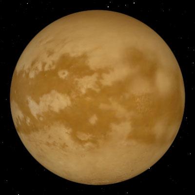 Фото звезды космоса