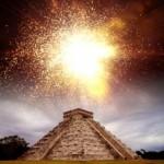 Конец света 2012 года
