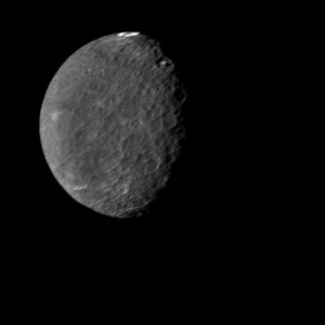 Умбриэль спутник Урана