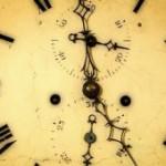 Вселенная Стивена Хокинга: Путешествие во времени