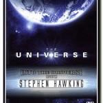Вселенная Стивена Хокинга: Инопланетяне