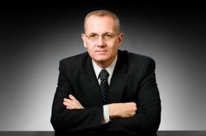 Глава Arianespace возглавил Центр космических исследований Франции