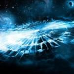 Тайны Вселенной. Бог и Вселенная