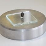 Челябинский метеорит содержит в себе нано кристаллы оливина