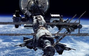 Экипаж МКС-35 благополучно вернулся на Землю