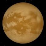 Один из спутников Сатурна может дать ответ на то, как возникла жизнь