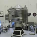 НАСА готовится к запуску первой миссии для исследования атмосферы Марса