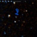 К нашей планете приближаются громадные космические корабли инопланетян