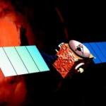 Жители планеты Земля впервые увидят планету Марс в трехмерном изображении