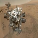 Системы Марсохода Curiosity полностью восстановлены после неисправности
