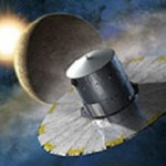 Новый телескоп, который будет изучать миллиарды звезд, готов к запуску