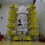 Последние дни перед запуском телескопа Гайа (Gaia)