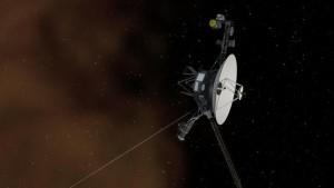 Самые выдающиеся космические открытия 2013 года