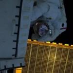 Работа на МКС будет продолжаться минимум до 2024 года