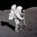 Ученые собираются добывать кислород на Марсе и воду на Луне