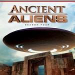Древние пришельцы 1 сезон 1 серия