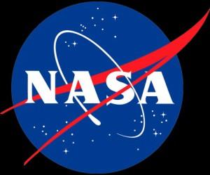 NASA запускает в космос 3D-принтеры