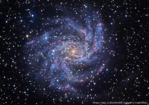 rp_68243198_NGC6946z-300x213.jpg