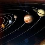 Космос – Солнечная система фильм