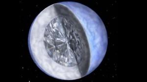 rp_diamond-planet-300x168.jpg