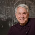 Андрей Линде – отечественный ученый физик
