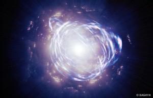 rp_1283848222_s5100_supernovae-300x192.jpg