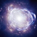 Необычная сверхновая звезда G352.7-0.1