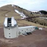 Ученые создали прибор – NESSI, который сможет исследовать атмосферу экзопланет