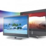 Комплексное кабельное телевидение