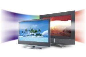 rp_TV-300x200.jpg