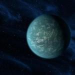 Как найти обитаемые планеты?