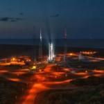 22 мая состоится запуск ракеты Atlas 5 со шпионским спутником