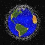 Японцы заслужили право стать орбитальными дворниками