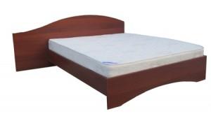 Спите и будьте здоровыми с ортопедическими матрасами Dreamline