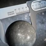 Телескопы Kepler и Spitzer смогли наиболее точно измерить размер экзопланеты