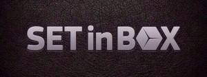 SETinBOX новый бизнес