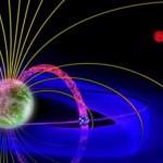 Ученые нашли новый метод обнаружения спутников у экзопланет
