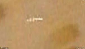 rp_space-station-google-mars-3-300x1731.jpg