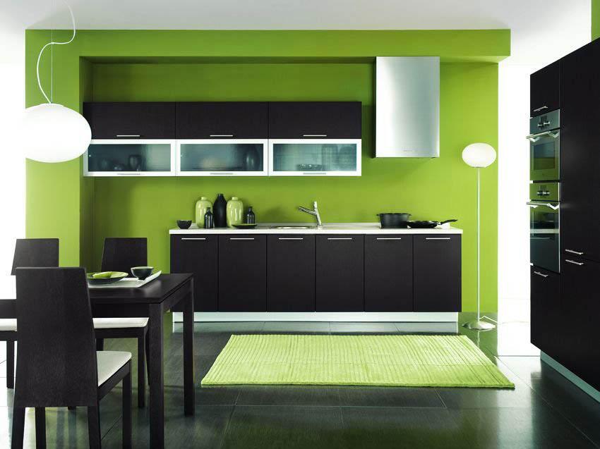 Современная и качественная мебель в Минске, а также стенки по приятной цене