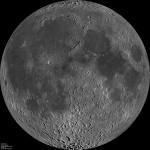 Лунный зонд Китая успешно вернулся на Землю