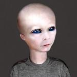 Дети индиго – пришельцы?