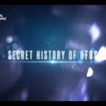 Тайные истории НЛО – документальный фильм National Geographic