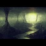 Странное дело: Подземные странники