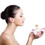 Биоревитализация как способ продлить молодость кожи