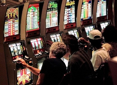 Most gambling in the world tropicana hotel and casino las vegas official site