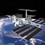 14 января 2015 года на МКС раздался сигнал тревоги
