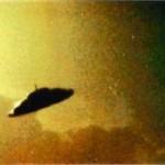 Франция рассекретила материалы связанные с НЛО