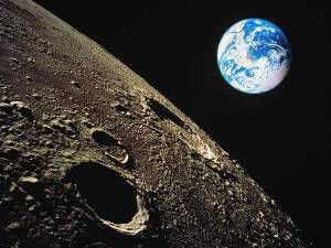 Космический аппарат Китая вышел на Лунную орбиту